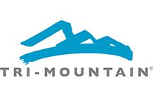Logo_TM_10C_hi-res.jpg