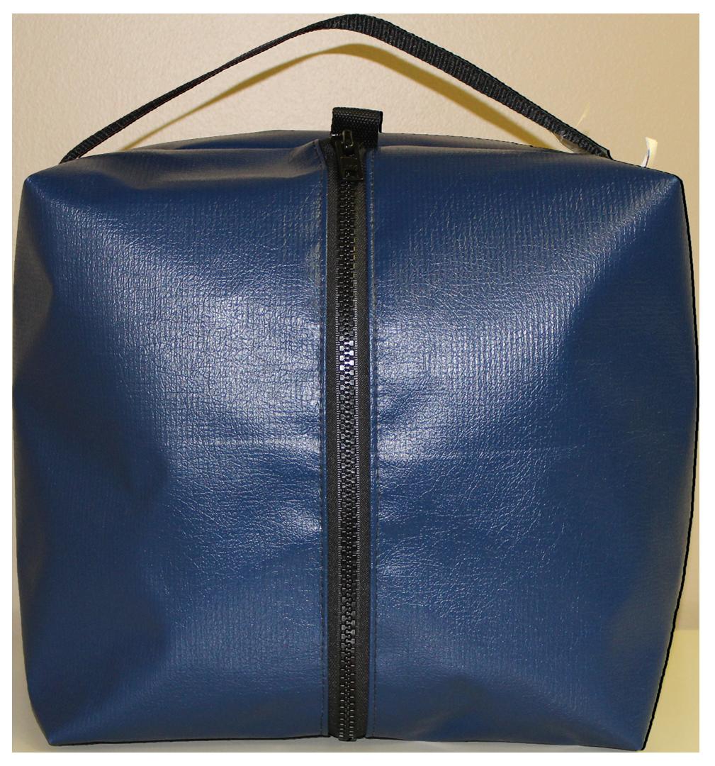 Boot Bag-Abform