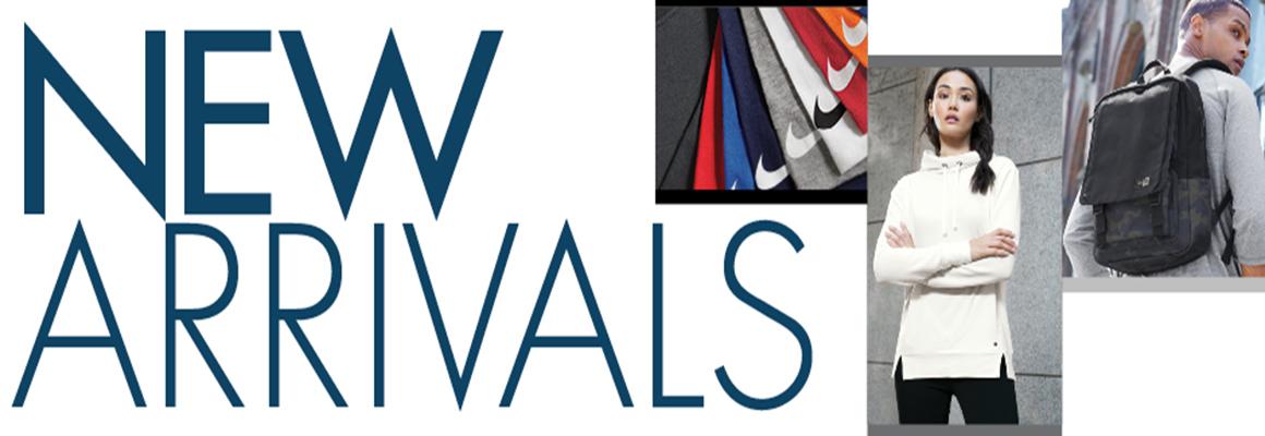 newarrivals-2019143754.jpg