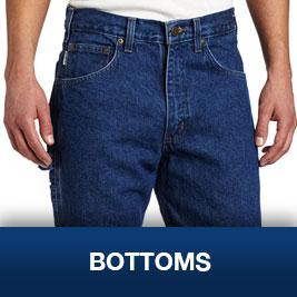shop-bottoms.jpg