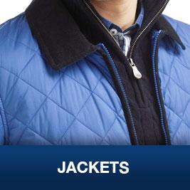 shop-jackets.jpg