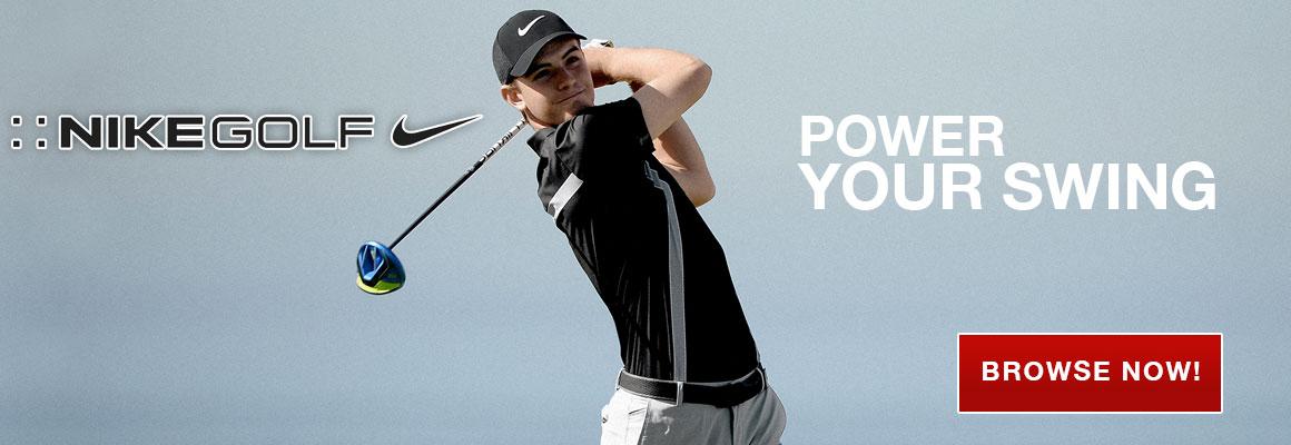 shop-nike-golf.jpg