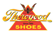 shop-thorogood-featured.jpg