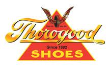 shop-thorogood-featured.jpg