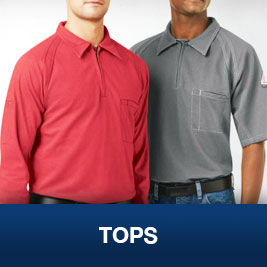 shop-tops.jpg