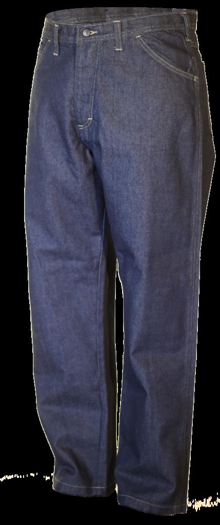 FR Men's Pants