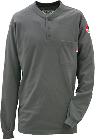 FR Men's Shirts