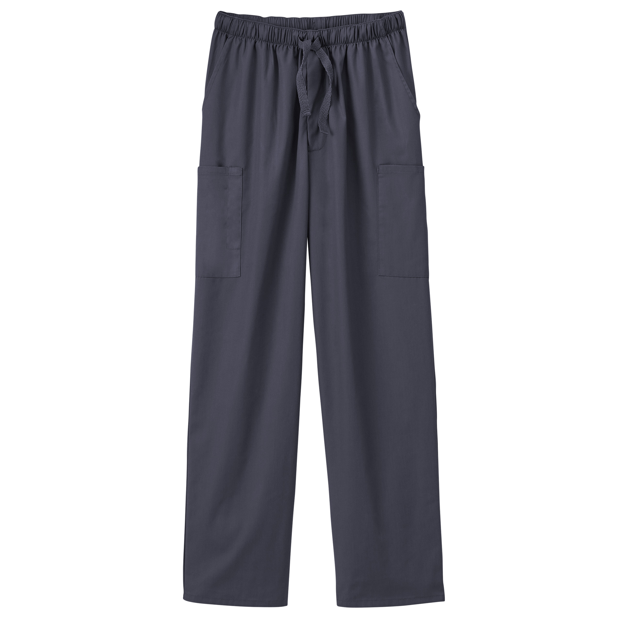Fundamentals Unisex Five Pocket Pant-Fundamentals