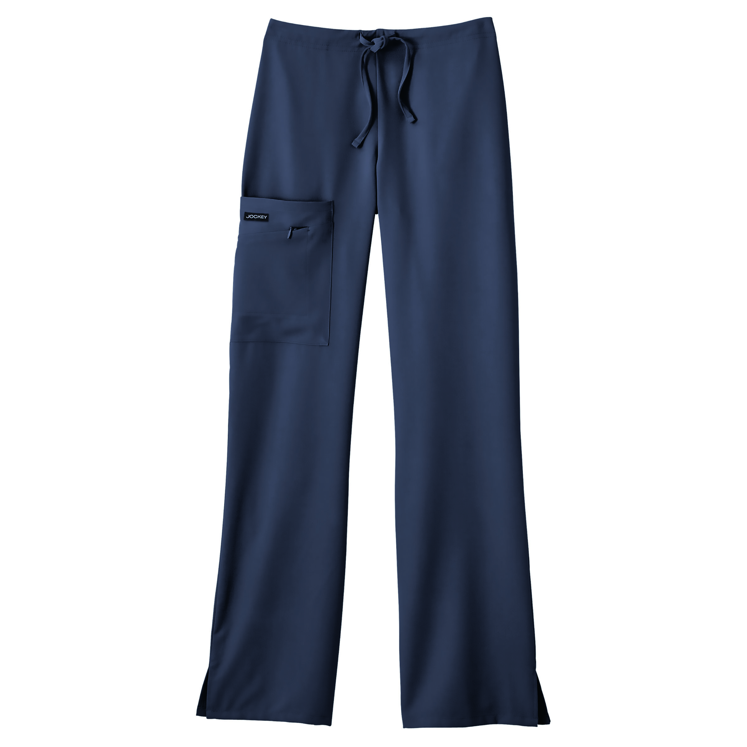 Jockey Favorite Fit Pant-Jockey Scrubs