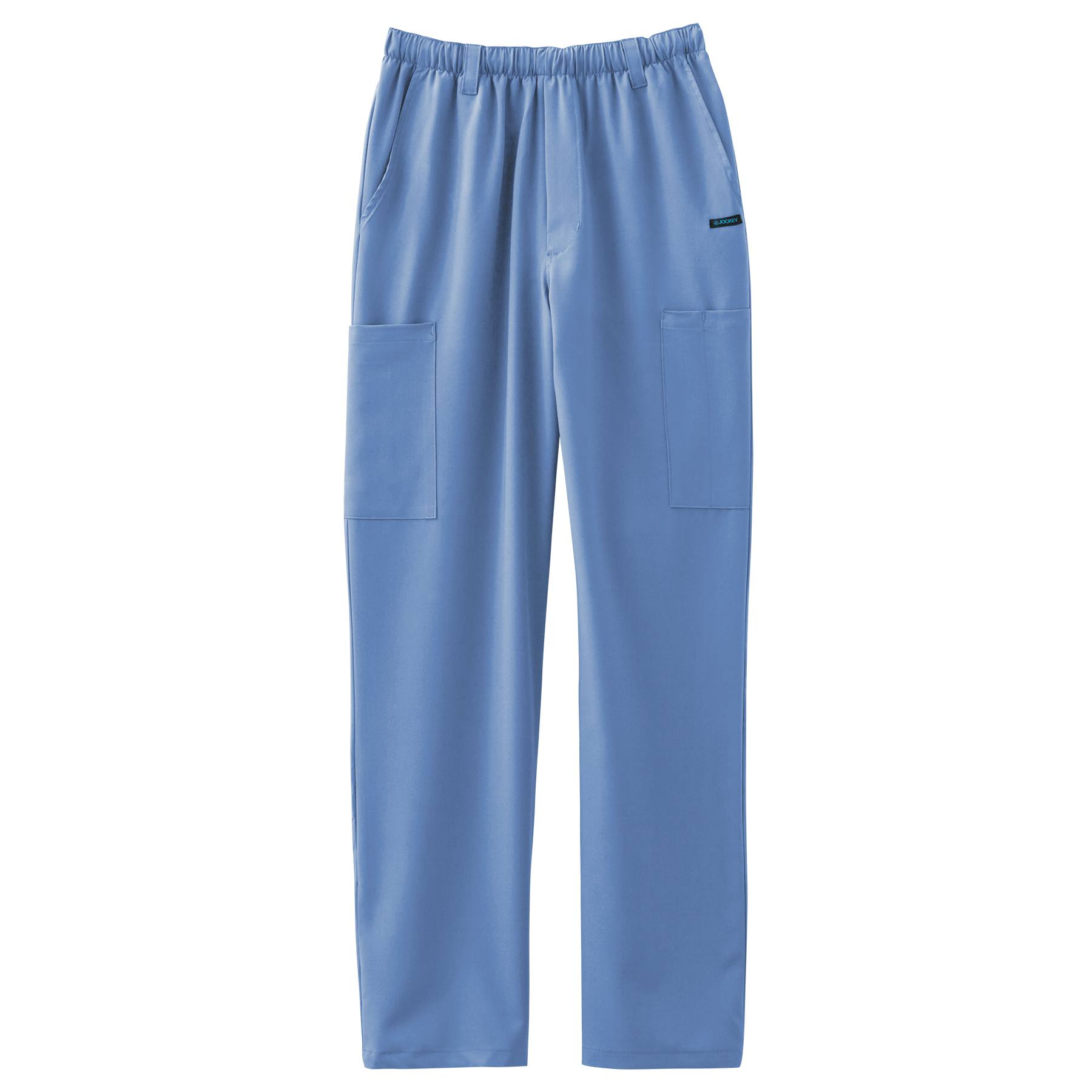 Jockey Men's Everything Pant-Jockey Scrubs