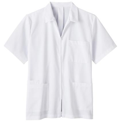 Lab coatShirt