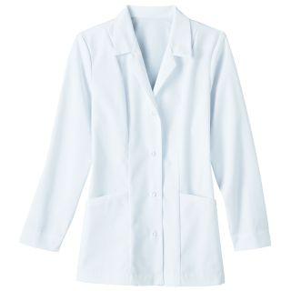 """Meta 30"""" Ladies Labcoat"""