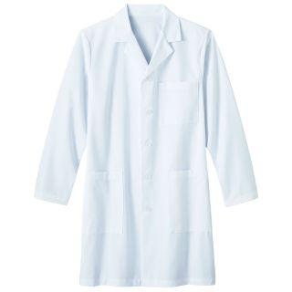 Meta Fundamentals Men's Labcoat