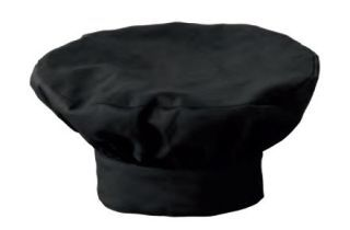 18202_Five Star Chef Hat-Five Star