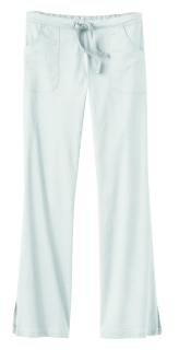 19208 Bio Stretch Ladies Everyday Pant