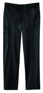 Bio Stretch Men's Multi Pocket Cargo Pant