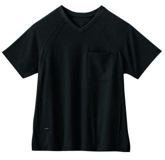 Jockey® Mens Comfort Stretch V-Neck Top