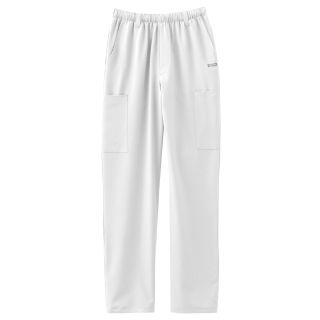 Jockey® Mens Seven Pocket Stretch Pant