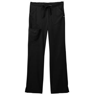 Jockey® Classic Ladies Tunneled Drawstring Waist Pant