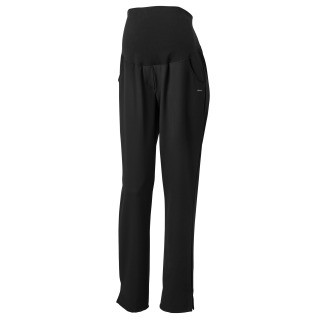 Jockey Ladies Ultimate Maternity Pant-