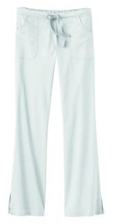 19208 Bio Stretch Ladies Everyday Pant-BIO
