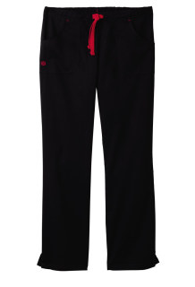 99208 Bio Stretch Ladies Everyday Pant-Bio