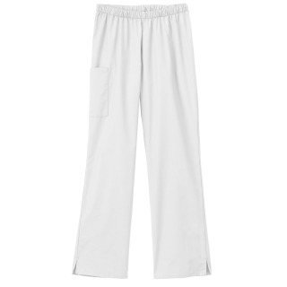 Fundamentals Ladies Cargo Pant-Fundamentals