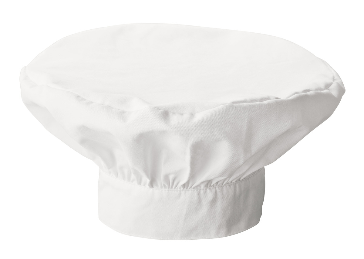 18201 Five Star Chef Hat