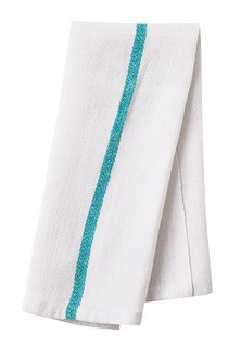 47881 Five Star Bar Mop Towel by the Dozen-Five Star