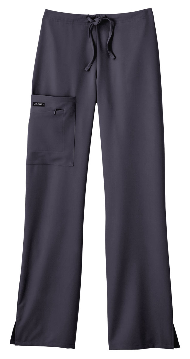 2249 Jockey Ladies Favorite Fit Pant-Jockey� Scrubs