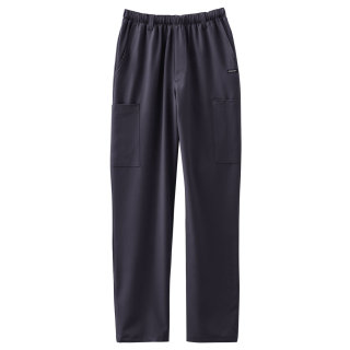 2305 Jockey Men's 7 Pocket Stretch Pant-Jockey Scrubs