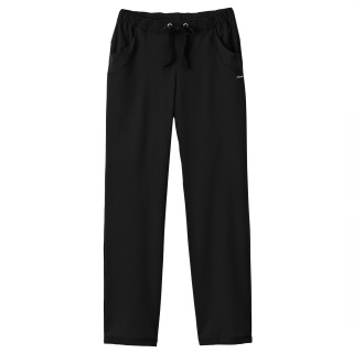 Jockey Modern Ladies Grommet Pant