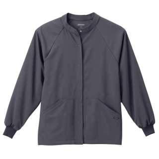 "Jockey Classic 29"" Ultimate Unisex Warm Up Jacket-Jockey� Scrubs"