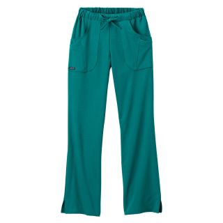 Jockey Classic Ladies Next Generation Comfy Pant-Jockey® Scrubs