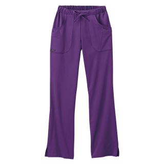 Jockey Classic Ladies Next Generation Comfy Pant-Jockey Scrubs
