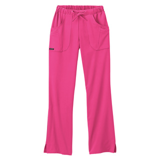 Jockey Classic Ladies Next Generation Comfy Pant-Jockey Scrubs