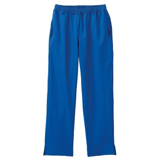 Jockey Performance RX Mens Stretch Tech Pant-Jockey� Scrubs