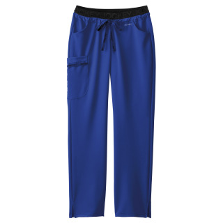 Jockey Ladies Performance RX Ah-Mazing Movement Pant-Jockey Scrubs