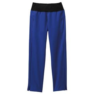 Jockey Performance RX Ladies Zen Pant-Jockey Scrubs