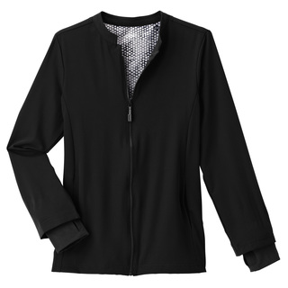 Jockey Performance RX Ladies REFLECTech Jacket