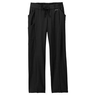 Jockey Performance RX Ladies Get Up and Go Pant-