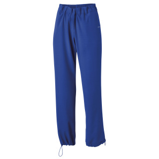 Jockey Ladies In a Cinch Jogger Pant-Jockey Scrubs