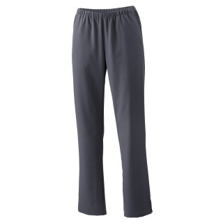 Jockey Ladies Pull On Full Elastic Waist Pant-Jockey Scrubs