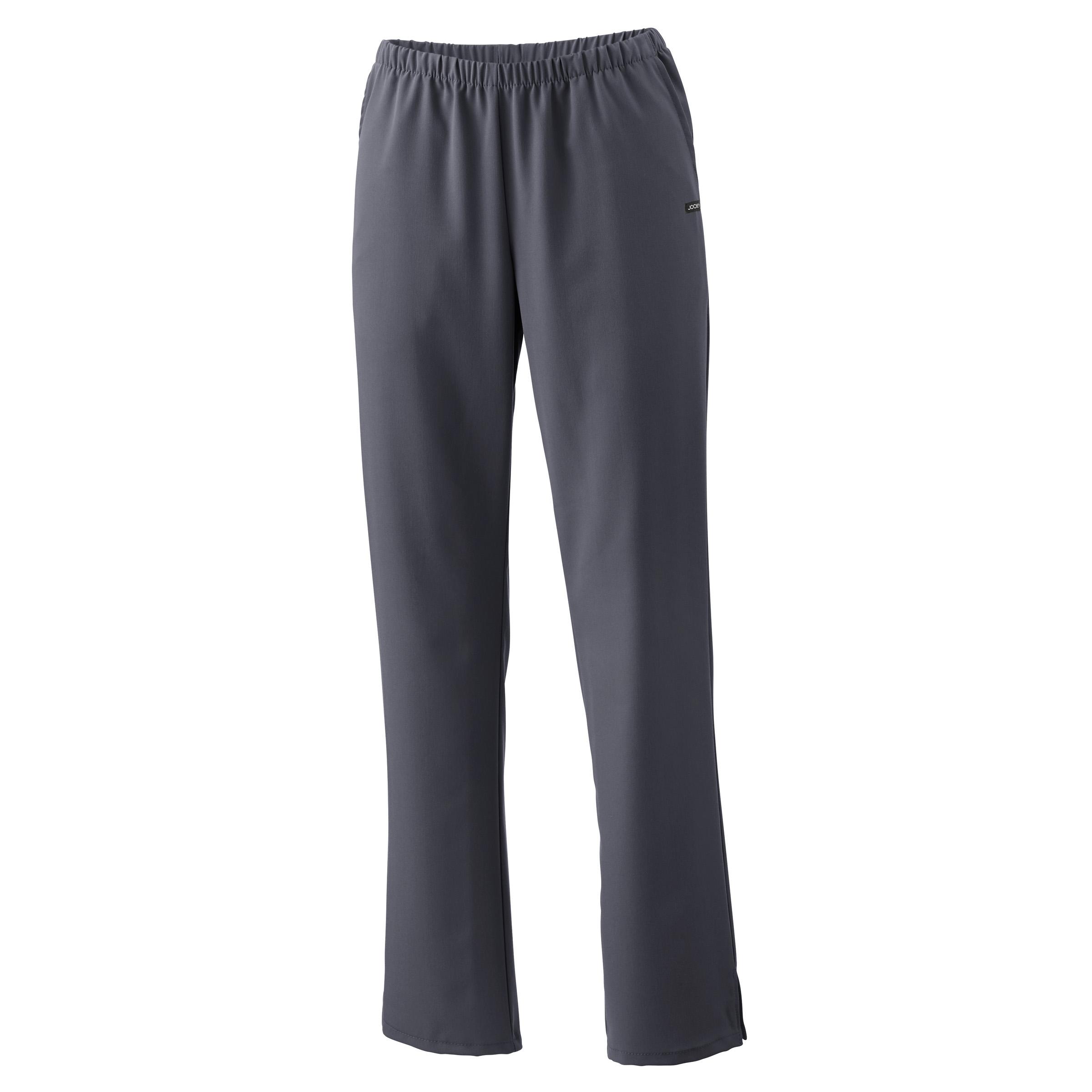 946c181a4e0 Buy Jockey Ladies Pull On Full Elastic Waist Pant - Jockey Scrubs ...