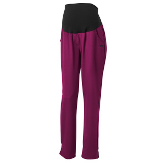 Jockey Ladies Ultimate Maternity Pant-Jockey® Scrubs