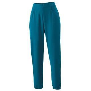 Jockey Ladies Everyday Jogger Pant-