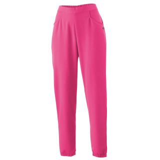 Jockey Ladies Everyday Jogger Pant-Jockey Scrubs