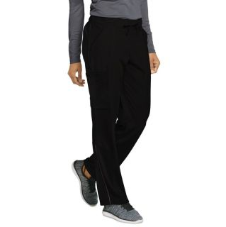 Jockey Scrubs Retro Ladies Vintage Track Pant-Jockey Scrubs