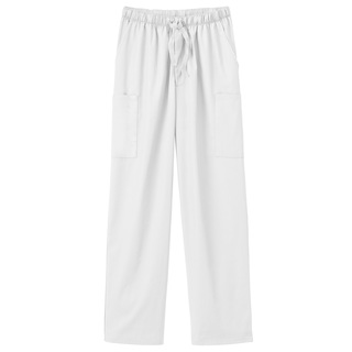 Fundamentals Five Pocket Pant-
