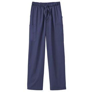 Fundamentals Five Pocket Pant-Fundamentals